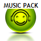 Happy Kids Pack - AudioJungle Item for Sale