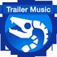 Epic Trailer Track