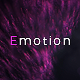 Emotional Titles - VideoHive Item for Sale