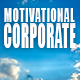 Motivational Inspiring & Uplifting Rock Corporate