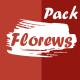 Epic Adventure Pack