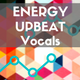 Energy Upbeat Vocals