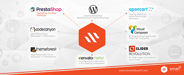 Envato cover.png under 100 kb