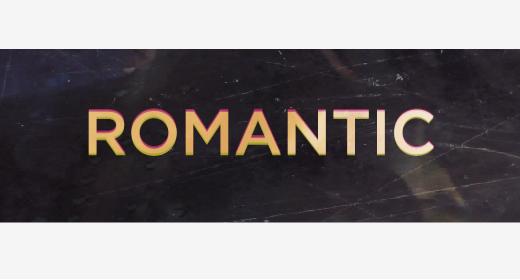 Romantic and Hybrid soft