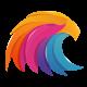 Eagle Logo - GraphicRiver Item for Sale