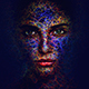 Abstract Portrait Photoshop Action - GraphicRiver Item for Sale
