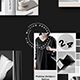 15 Pinterest Mood Board Templates - GraphicRiver Item for Sale