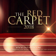 The Red Carpet - VideoHive Item for Sale