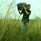 Wild West 10 - AudioJungle Item for Sale