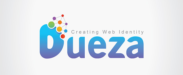 Dueza pg new banner