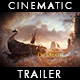 Blockbuster Cinematic Trailer - VideoHive Item for Sale