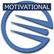 Uplifting & Upbeat Motivational