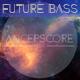 Motivational Future Bass