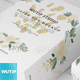 Paper Box Mockup - GraphicRiver Item for Sale