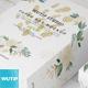 Paper Box Mockup - GraphicRiver Item for Sale