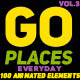 Go Places Toolkit (Everyday Places) - 100 Animated Elements - VideoHive Item for Sale