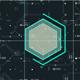 Digital Grid - GraphicRiver Item for Sale