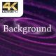 Purple Line Particles Form - VideoHive Item for Sale