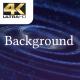 BLue Line Particles Form - VideoHive Item for Sale