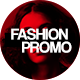 Fashion Promo by alexeguy - VideoHive Item for Sale