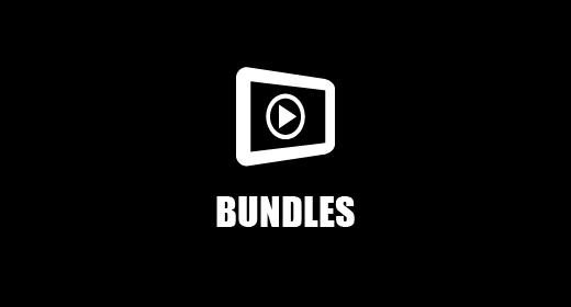 Bundles