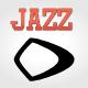 Jazz Scene Logo Ident