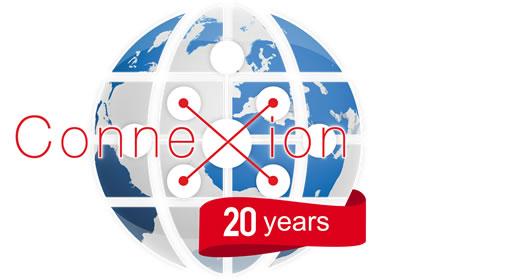 ConneXion Brochure