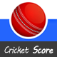 Live Cricket Score & News and Live TV - CodeCanyon Item for Sale