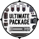 Ultimate Photographer Package - VideoHive Item for Sale