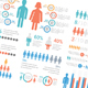 Human Infographics - GraphicRiver Item for Sale
