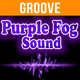 Groove Pack 2 - AudioJungle Item for Sale