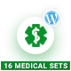 Health & Clinic WordPress Theme | MedicPlus Health & Clinic Nulled
