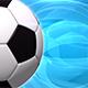 Soccer Backgorund - VideoHive Item for Sale