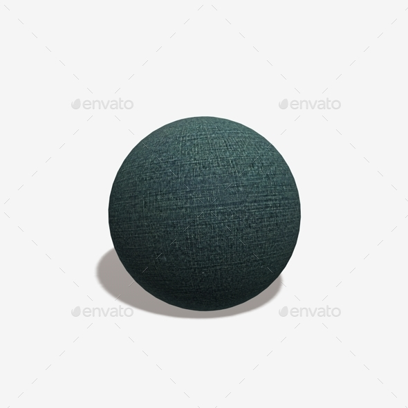 Denim Hatch Seamless Texture