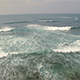 Shallow Ocean Waves - VideoHive Item for Sale