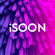 iSOON - Ideal Coming Soon Template - ThemeForest Item for Sale