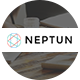 Neptun - Responsive Email + StampReady Builder - ThemeForest Item for Sale