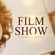 Film Show - VideoHive Item for Sale