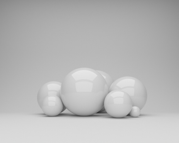 C4D Studio Vray3.4 and 1.9 - 3DOcean Item for Sale
