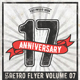 Retro vol 07 (Anniversary) - GraphicRiver Item for Sale