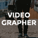Videographer - Video Production WordPress Theme - ThemeForest Item for Sale