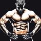 MMA T-SHIRT DESIGN3 - GraphicRiver Item for Sale