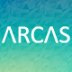 Arcas - Coming Soon Template - ThemeForest Item for Sale