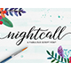 Nightcall Script - GraphicRiver Item for Sale