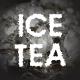 ICETEA Typeface - GraphicRiver Item for Sale