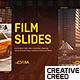 Film Slides - VideoHive Item for Sale