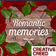 Romantic Memories - VideoHive Item for Sale