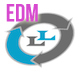 Relaxed Sunset