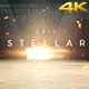 Stellar - Epic Trailer - VideoHive Item for Sale