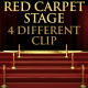 Red Carpet Stage Pack - VideoHive Item for Sale